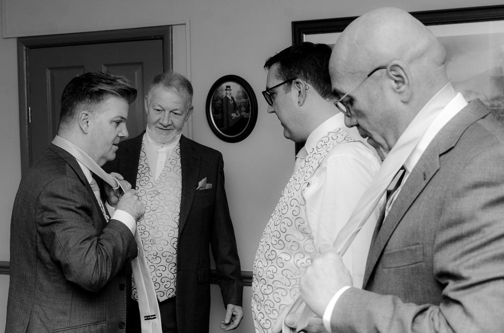 Mr & Mrs Simpson's Wedding-11.jpg