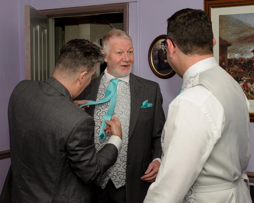 Mr & Mrs Simpson's Wedding-14.jpg