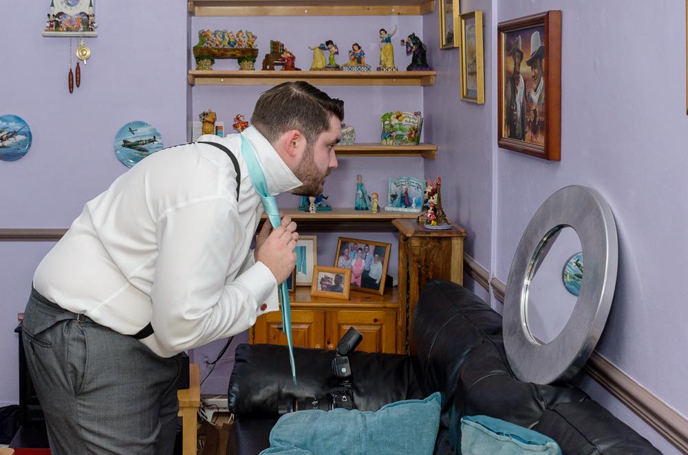 Mr & Mrs Simpson's Wedding-27.jpg