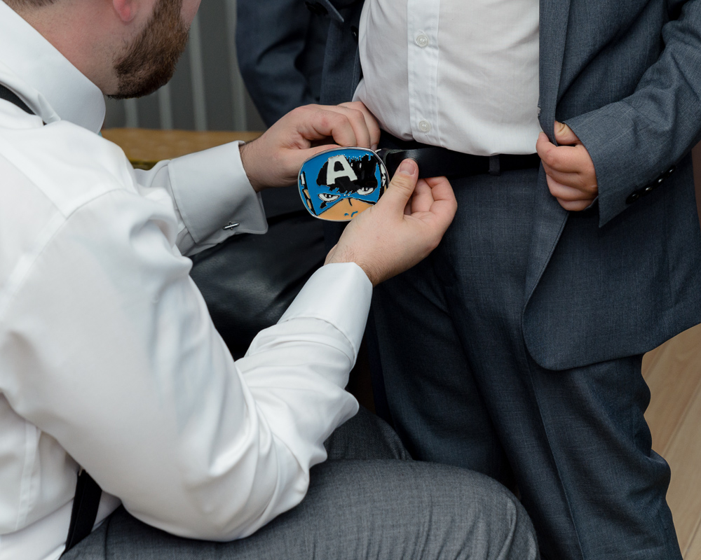 Mr & Mrs Simpson's Wedding-30.jpg
