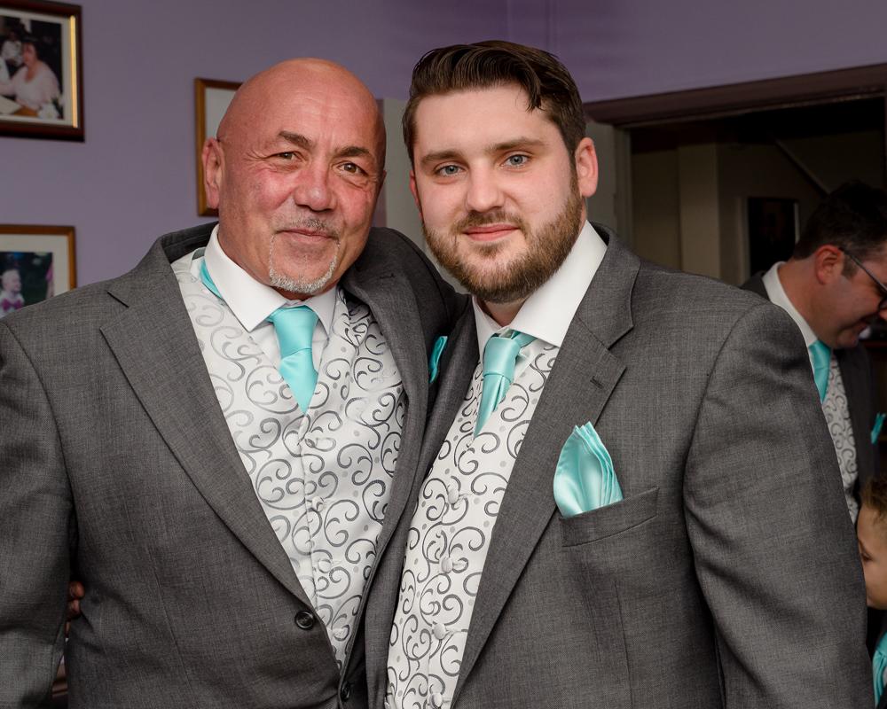 Mr & Mrs Simpson's Wedding-40.jpg