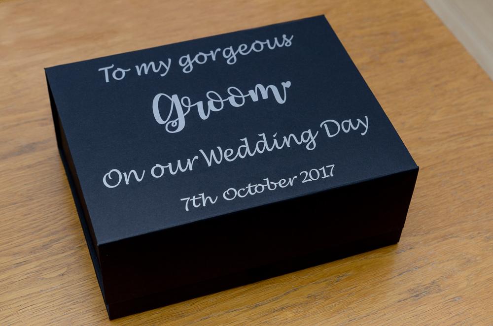 Mr & Mrs Simpson's Wedding-48.jpg