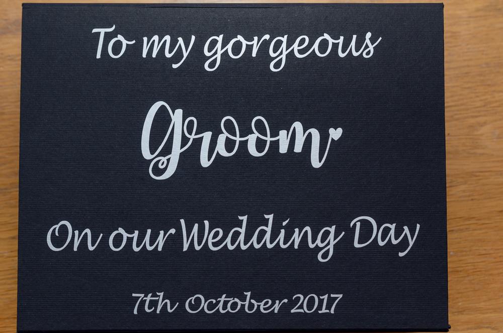 Mr & Mrs Simpson's Wedding-49.jpg