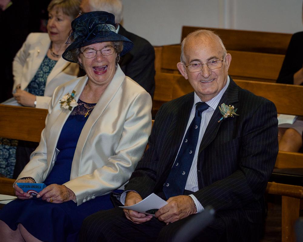 Mr & Mrs Simpson's Wedding-67.jpg