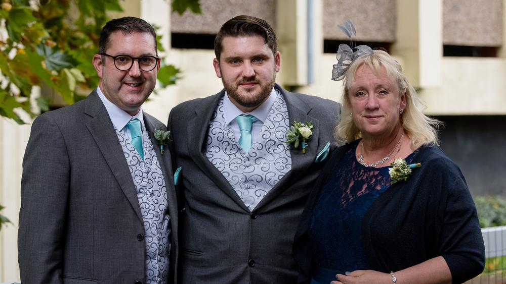 Mr & Mrs Simpson's Wedding-74.jpg