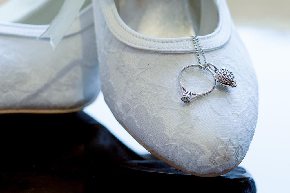 Mr & Mrs Simpson's Wedding-78.jpg