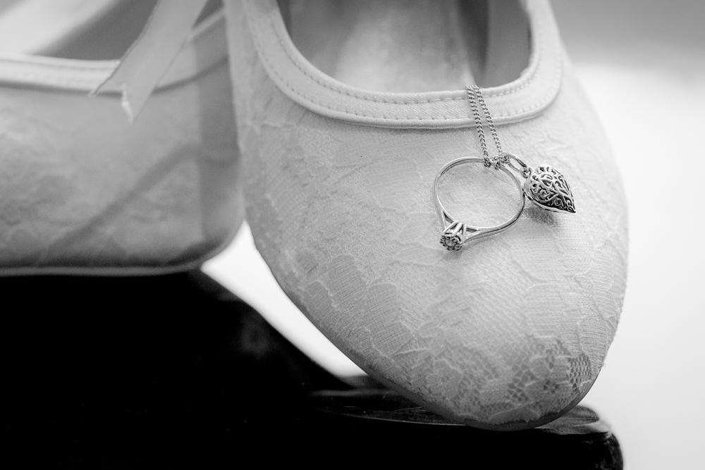 Mr & Mrs Simpson's Wedding-79.jpg