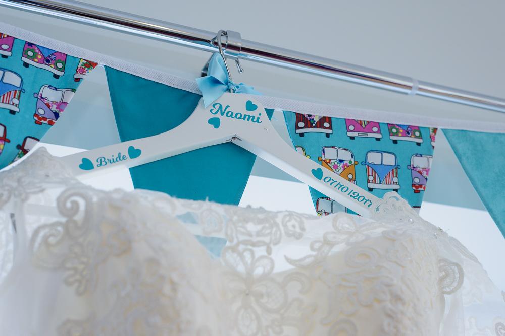 Mr & Mrs Simpson's Wedding-97.jpg