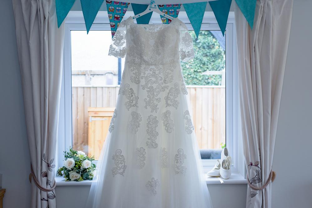 Mr & Mrs Simpson's Wedding-100.jpg