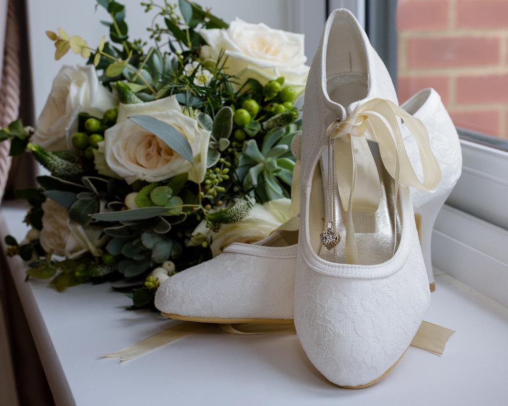 Mr & Mrs Simpson's Wedding-102.jpg