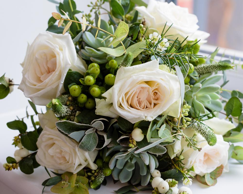 Mr & Mrs Simpson's Wedding-101.jpg