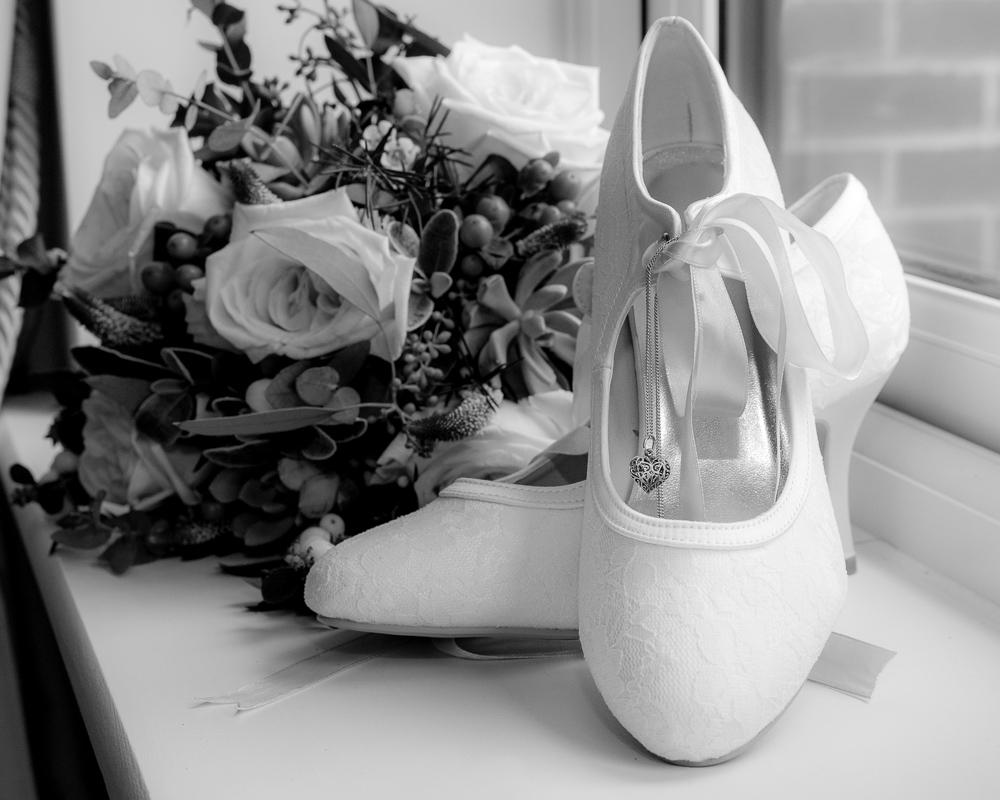 Mr & Mrs Simpson's Wedding-103.jpg