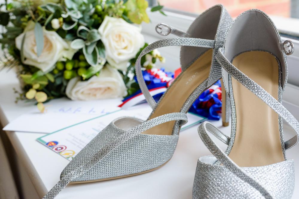 Mr & Mrs Simpson's Wedding-116.jpg