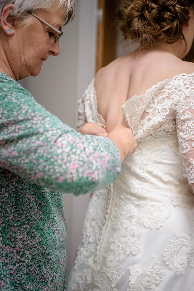 Mr & Mrs Simpson's Wedding-117.jpg