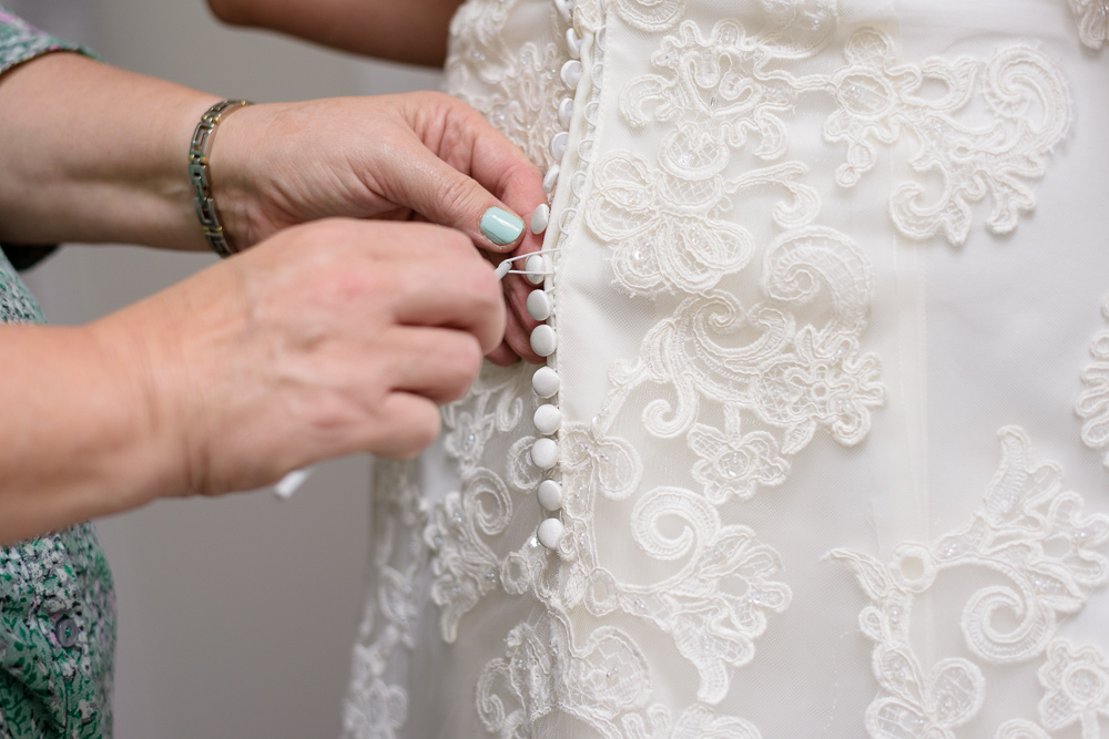 Mr & Mrs Simpson's Wedding-118.jpg