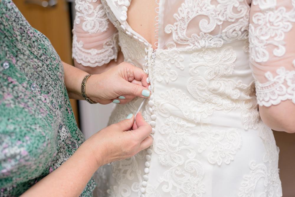 Mr & Mrs Simpson's Wedding-121.jpg