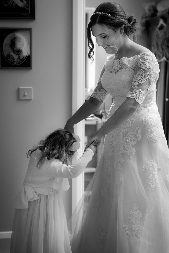 Mr & Mrs Simpson's Wedding-128.jpg