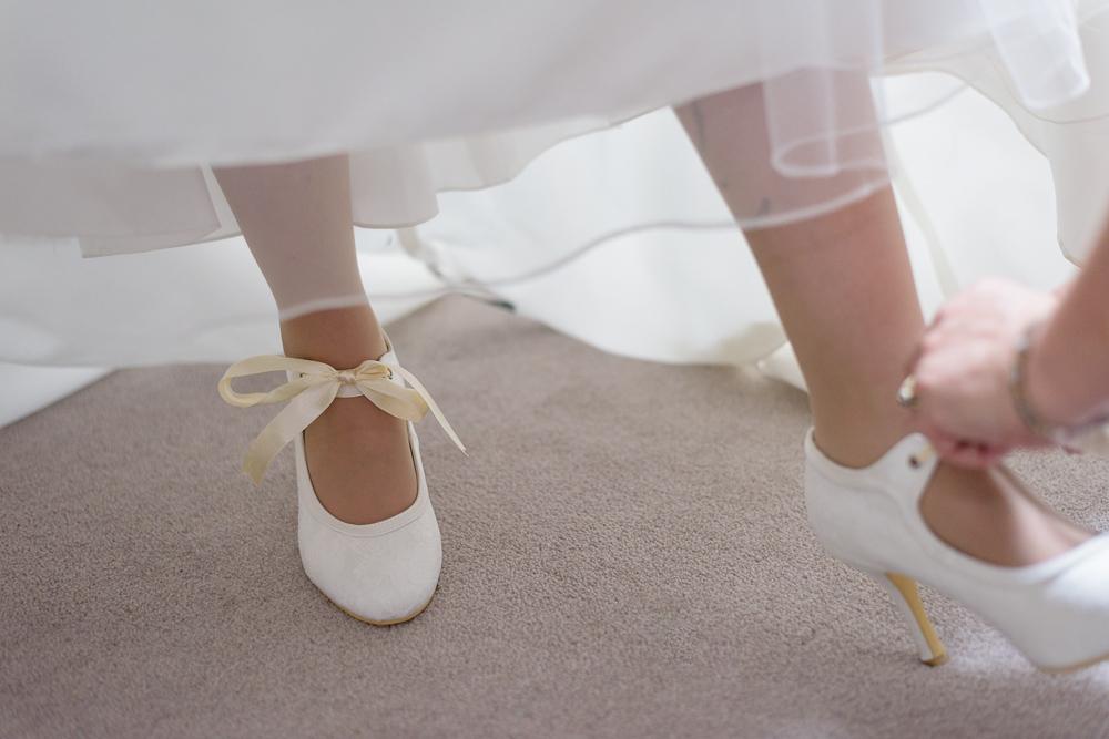 Mr & Mrs Simpson's Wedding-129.jpg