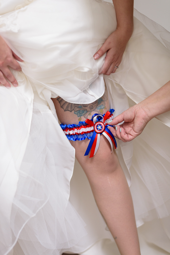 Mr & Mrs Simpson's Wedding-131.jpg