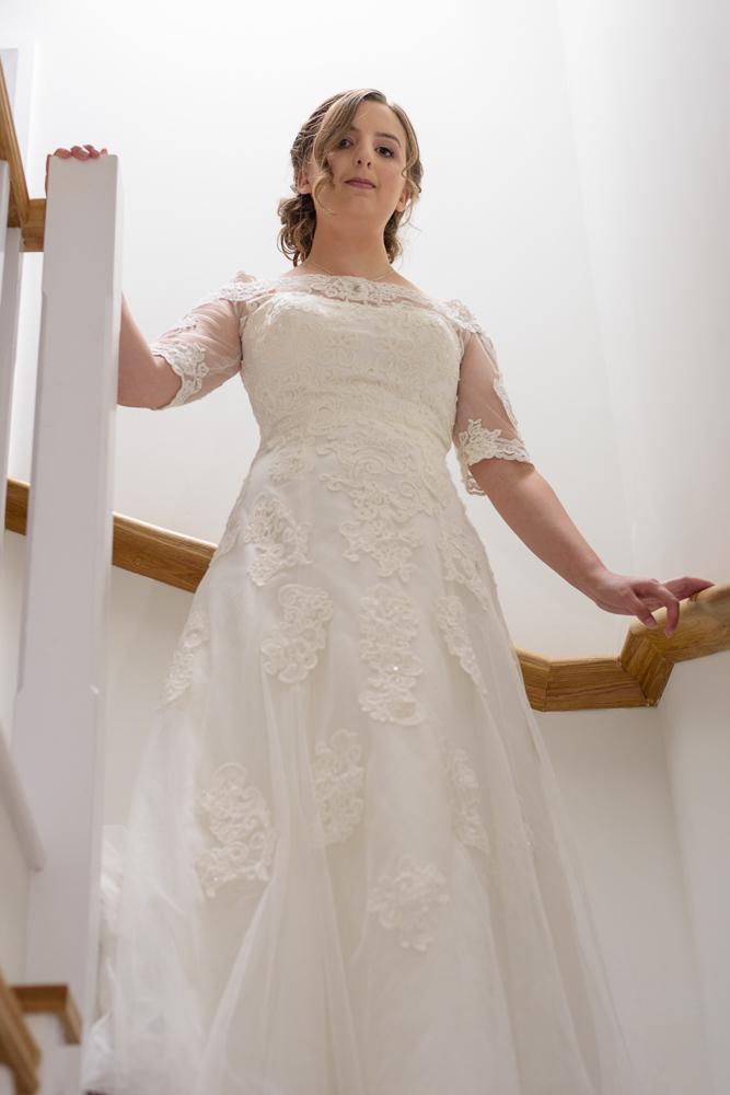 Mr & Mrs Simpson's Wedding-135.jpg