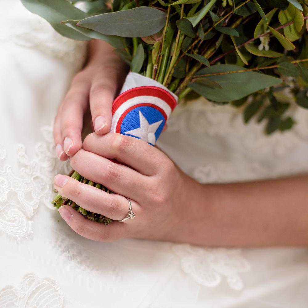 Mr & Mrs Simpson's Wedding-136.jpg