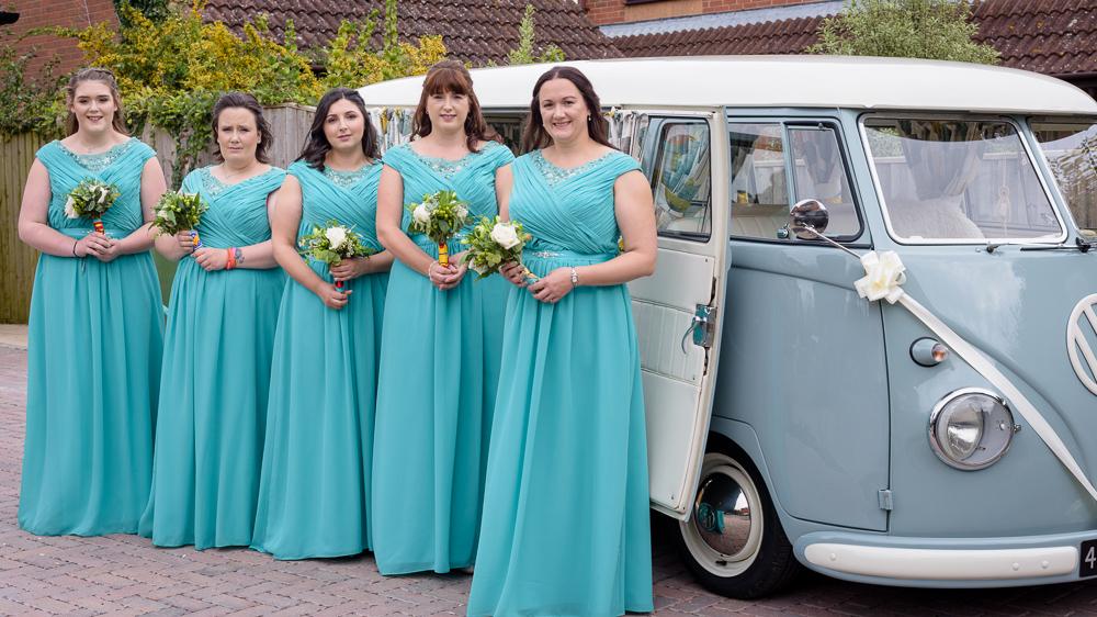 Mr & Mrs Simpson's Wedding-140.jpg