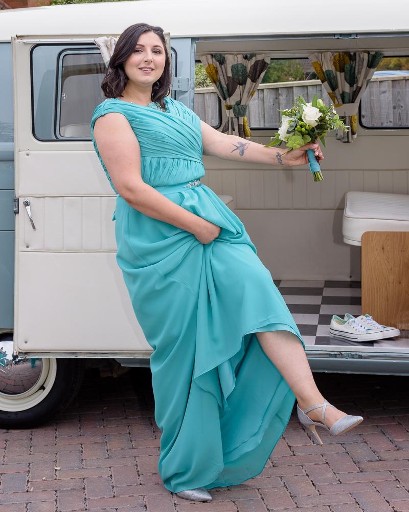 Mr & Mrs Simpson's Wedding-145.jpg