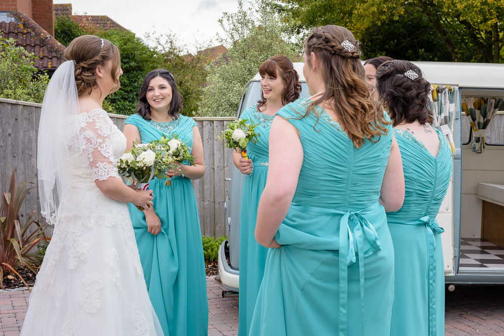 Mr & Mrs Simpson's Wedding-147.jpg