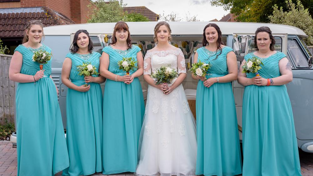 Mr & Mrs Simpson's Wedding-149.jpg