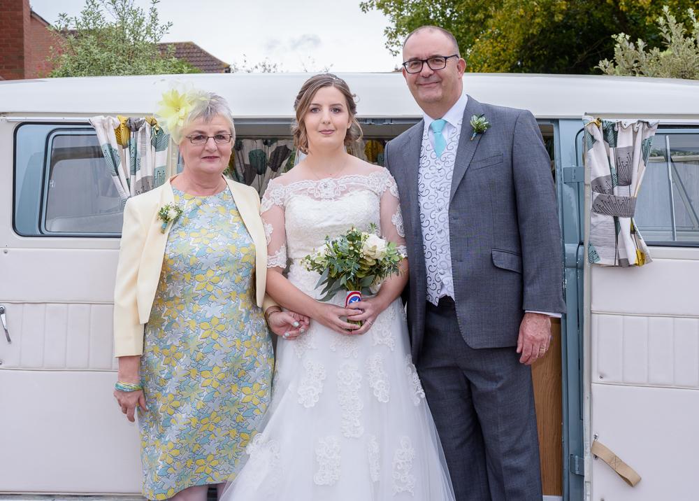 Mr & Mrs Simpson's Wedding-150.jpg