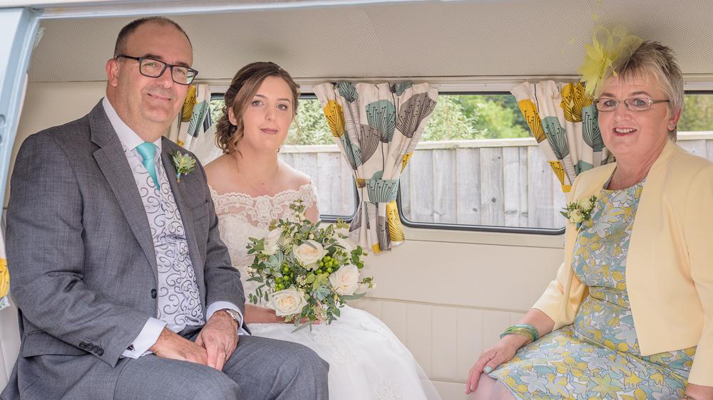 Mr & Mrs Simpson's Wedding-153.jpg