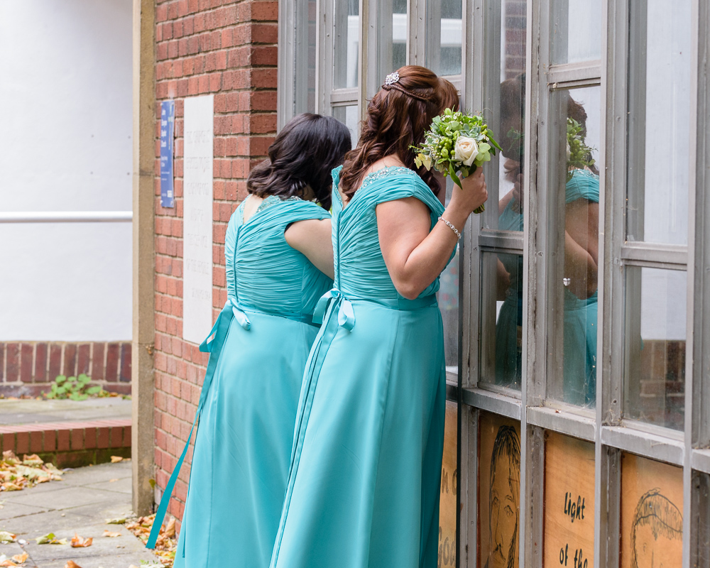 Mr & Mrs Simpson's Wedding-158.jpg