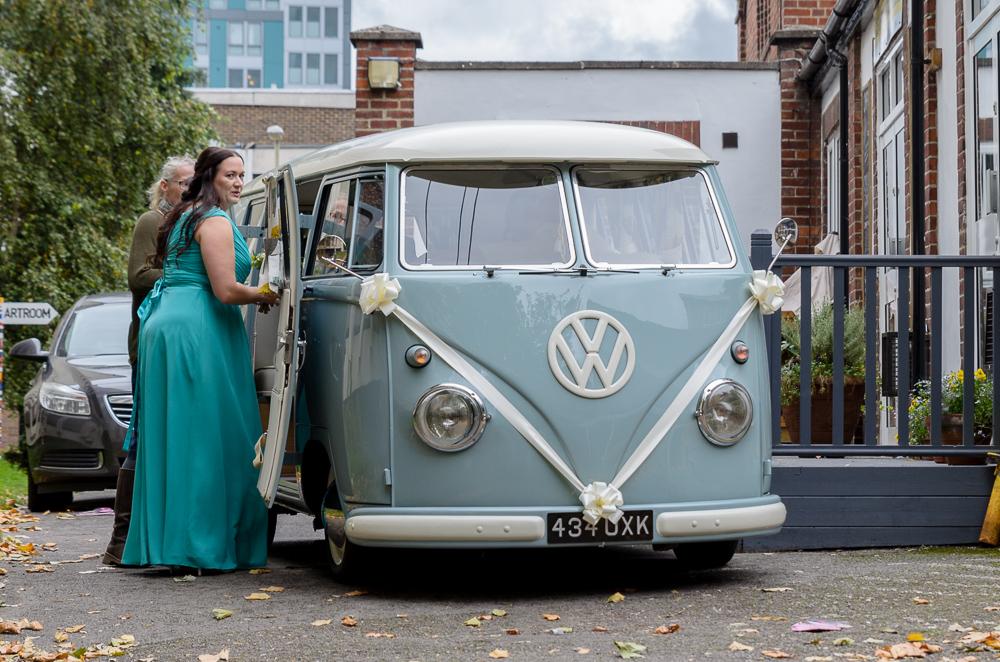 Mr & Mrs Simpson's Wedding-159.jpg