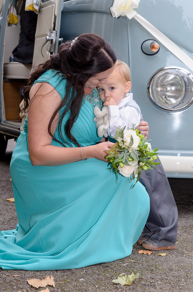 Mr & Mrs Simpson's Wedding-160.jpg