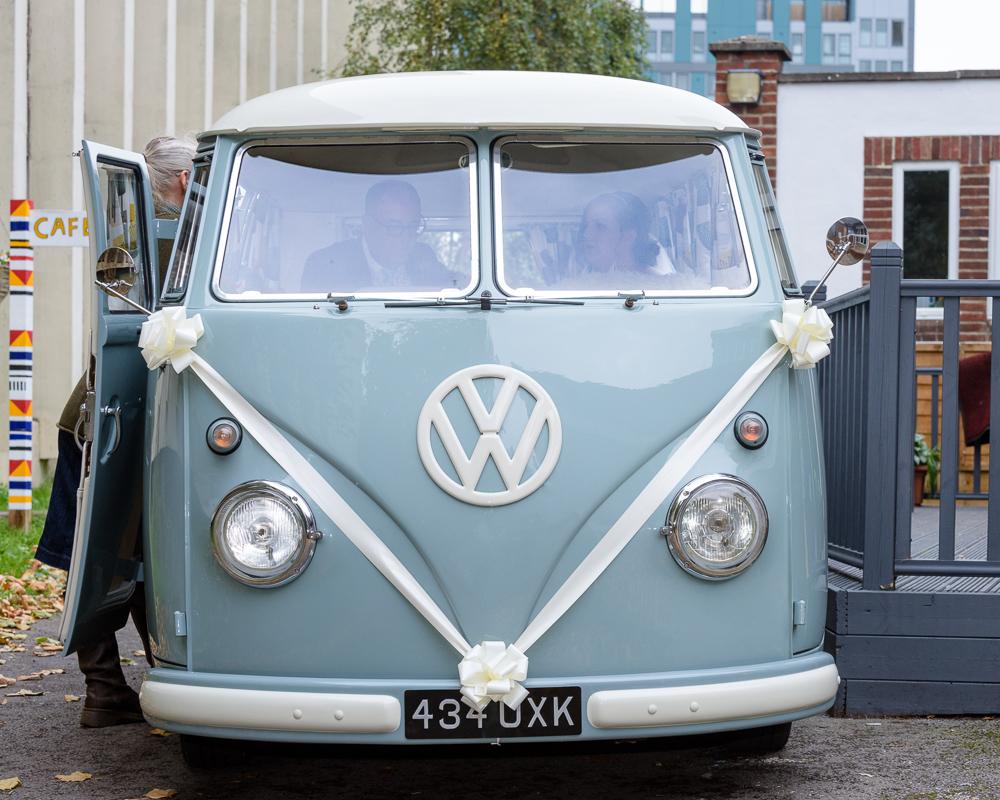 Mr & Mrs Simpson's Wedding-161.jpg
