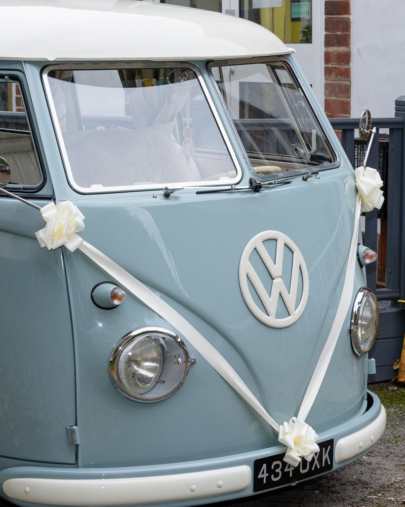 Mr & Mrs Simpson's Wedding-162.jpg