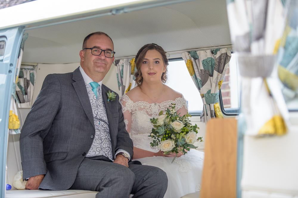 Mr & Mrs Simpson's Wedding-165.jpg