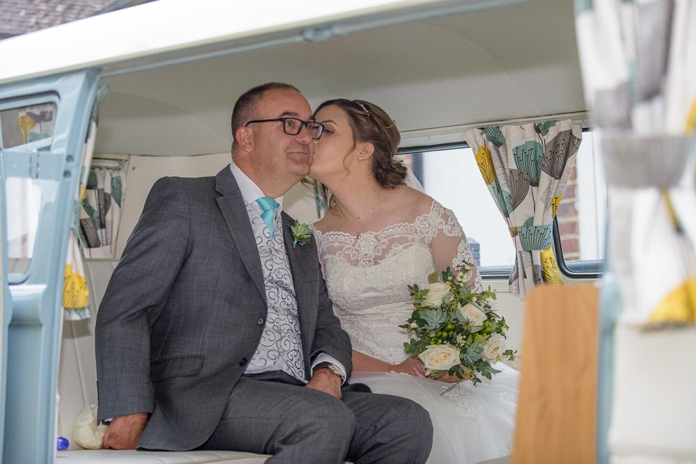 Mr & Mrs Simpson's Wedding-166.jpg