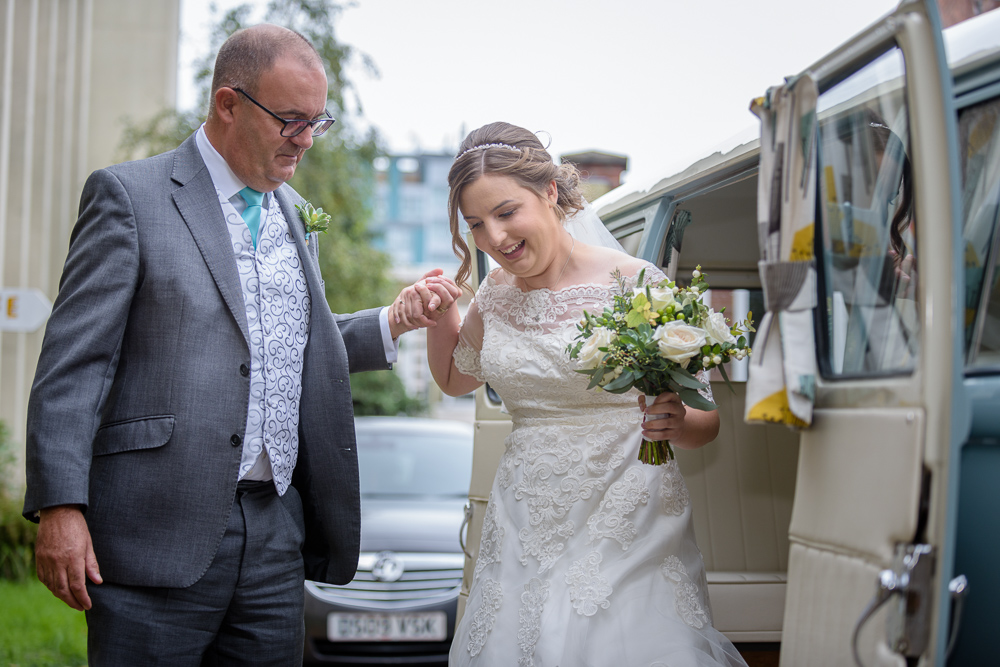 Mr & Mrs Simpson's Wedding-167.jpg