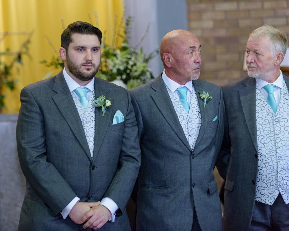 Mr & Mrs Simpson's Wedding-168.jpg