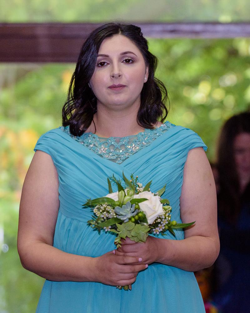 Mr & Mrs Simpson's Wedding-170.jpg