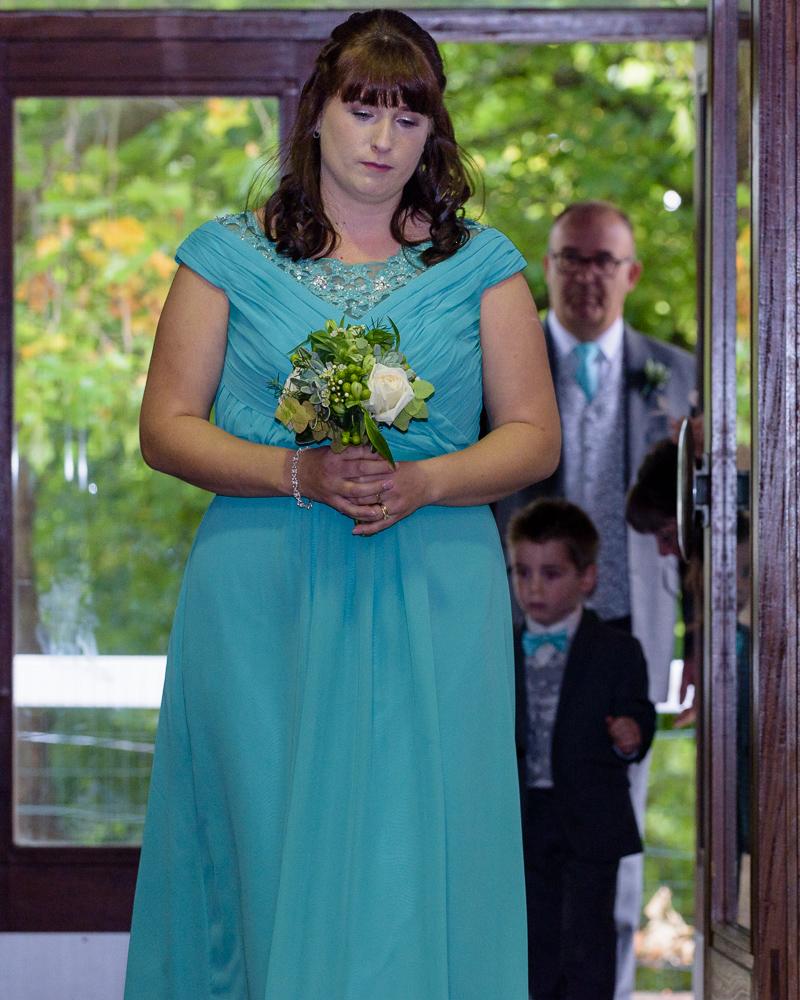 Mr & Mrs Simpson's Wedding-171.jpg