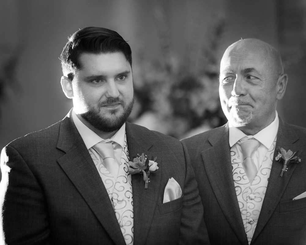 Mr & Mrs Simpson's Wedding-173.jpg