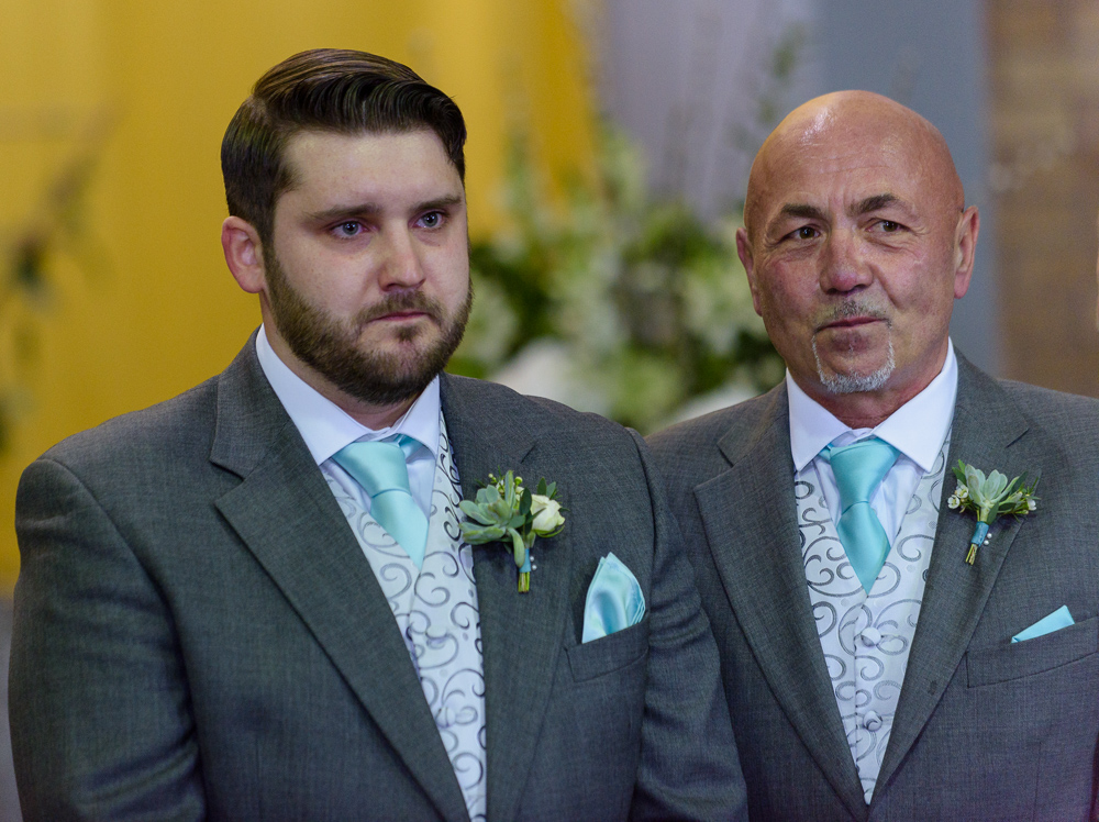 Mr & Mrs Simpson's Wedding-174.jpg