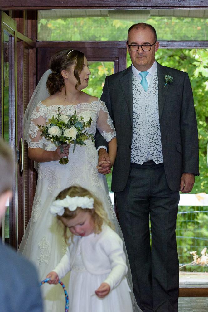Mr & Mrs Simpson's Wedding-175.jpg