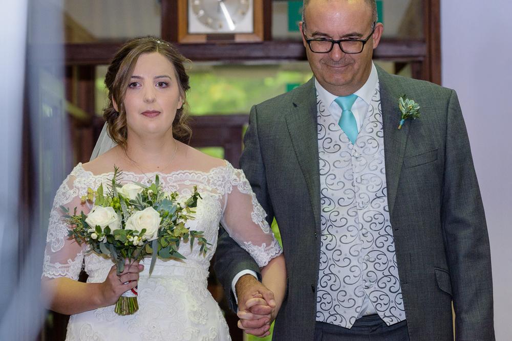 Mr & Mrs Simpson's Wedding-177.jpg