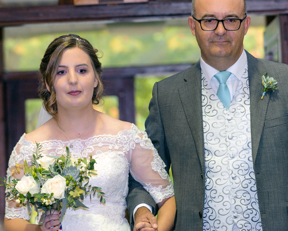 Mr & Mrs Simpson's Wedding-176.jpg