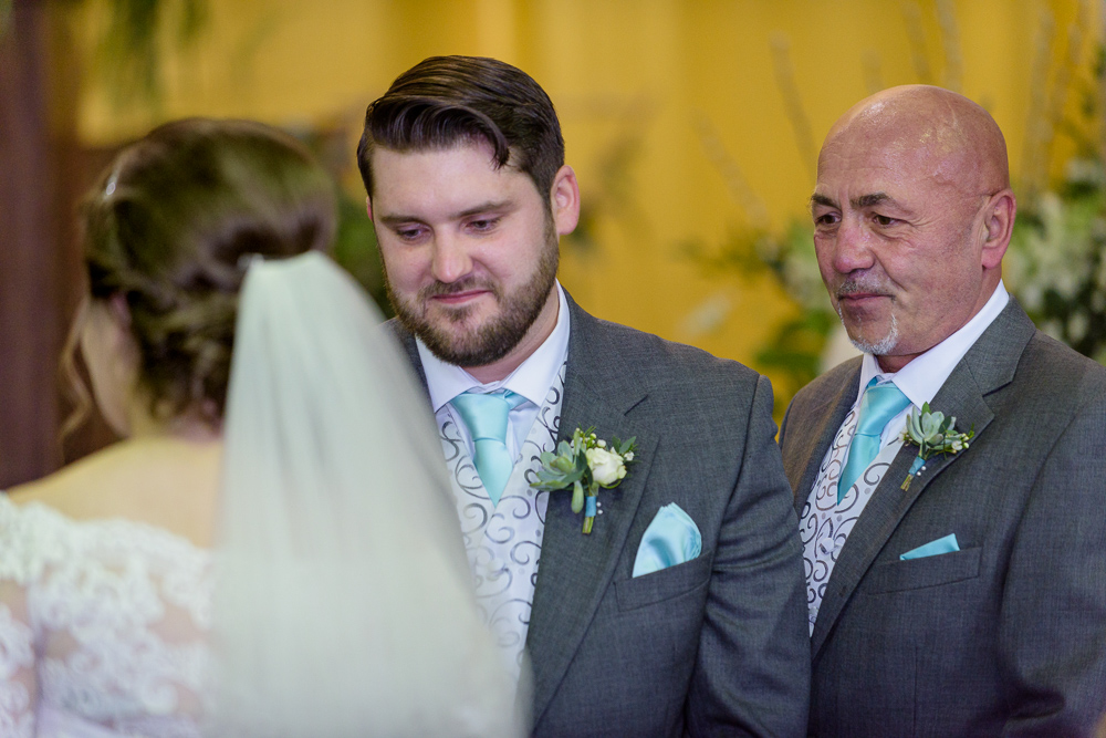 Mr & Mrs Simpson's Wedding-178.jpg