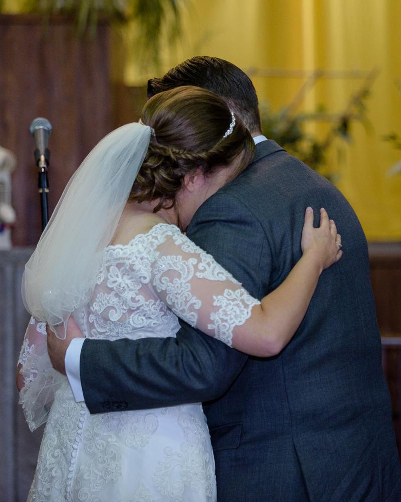 Mr & Mrs Simpson's Wedding-179.jpg