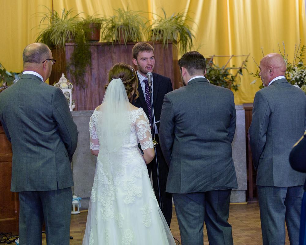 Mr & Mrs Simpson's Wedding-180.jpg
